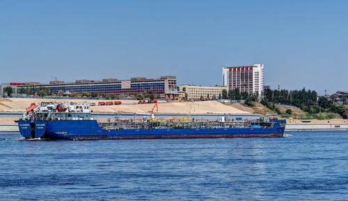 Volgograd 28 ©  Alexxx Malev