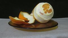Imagem 021 (jaci XIII) Tags: laranja oronge frita fruta alimento food
