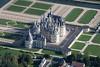 _DSC9558bk (planetina) Tags: fliegermagazin lesertestreise2017 frankreich loire fluss schloss chateau chambord