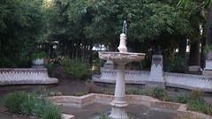 20171029_165843 (uweschami) Tags: spanien espania malaga urlaub stadt alcazaba gibralfaro santaiglesia museopicasso plaza hafen mittelmeer