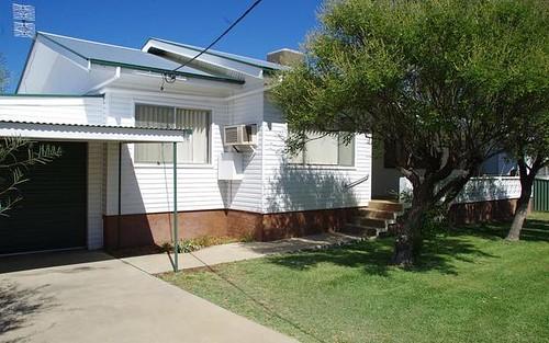 3 Saunders Street, Narrabri NSW