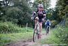 20171004 CX training Tim-0008 (Lucas Janssen Sportography) Tags: rtc cxtraining tim heemskerk watersley sports talent park