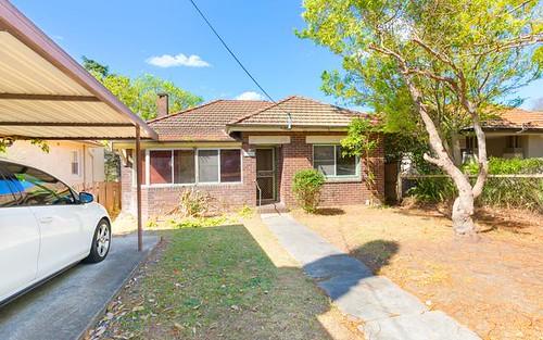 49 Lamette St, Chatswood NSW 2067