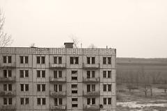 _MG_8236 (daniel.p.dezso) Tags: kiskunlacháza kiskunlacházi elhagyatott orosz szoviet laktanya abandoned russian soviet barrack urbex ruin military base militarybase
