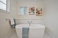 25. Master Bath
