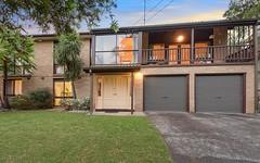 34 Ashley Avenue, West Pennant Hills NSW
