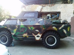 "BRDM-2 4 • <a style=""font-size:0.8em;"" href=""http://www.flickr.com/photos/81723459@N04/37408522690/"" target=""_blank"">View on Flickr</a>"