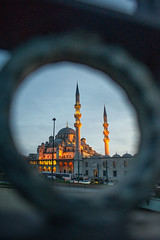 2013-Turquia-Istambul-0229.jpg (Casal Partiu Oficial) Tags: mesquita istambul turquia istanbul mosque turkey tr