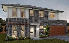 Lot 306 Horizon, Marsden Park NSW