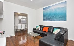 17, 40-42 Ramsgate Avenue, Bondi Beach NSW