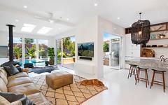 29 Jellicoe Avenue, Kingsford NSW