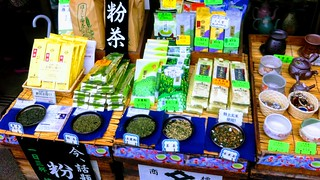 [ 京都 ]宇治平等院