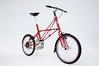 אופניים חשמליים קלים מאד (electricbicycleisrael) Tags: אופניים חשמליות חשמלים ebike moulton ectlv