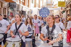 Feria de Lorca 2017