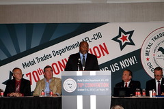 MTD 2016 Convention - 1 of 230 (68)