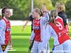 RCL - Barendrecht (Decal Digitale Communicatie) Tags: barendrecht knvb leiderdorp rcl rclbarendrecht topklassevrouwen vrouwenvoetbalsport zuidholland netherlands nl