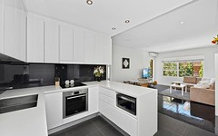 7/157-159 Russell Avenue, Dolls Point NSW