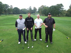 "Charity Golf Day- The Belfry Hotel & Resort • <a style=""font-size:0.8em;"" href=""http://www.flickr.com/photos/146127368@N06/37451529991/"" target=""_blank"">View on Flickr</a>"