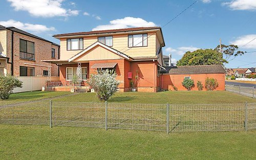 291 The River Rd, Revesby Heights NSW 2212
