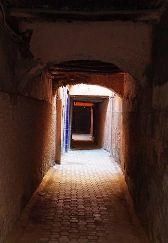 0159 Marrakesch