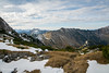 20171103-_DSC6237 (_THphotography_) Tags: achensee austria alps alpen outdoors nature seebergspitze seekarspitze achenkirch pertisau