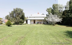 12 West Terrace, Hallett SA