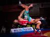 -web-9337 (Marcel Tschamke) Tags: ringen germanwrestling wrest wrestling bundeslig sport sportheilbronn heilbronn reddevils neckargartach urloffen