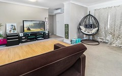 10/68 Bigge Street, Liverpool NSW
