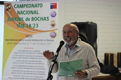 bochas-2017-124