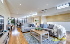 4/13-19 Purcell Court, Werribee VIC