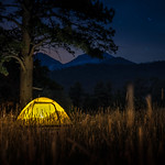 camp thumbnail