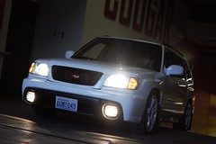 DSC_0588 (WSU AEC (Automotive Enthusiasts Club)) Tags: gc 2017 wsu wazzu cougs go washington state university aec automotive enthusiasts club car auto classic sports beasley coliseum