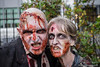 World Zombie Day London 2017 (The Weekly Bull) Tags: camdentown fundraising georgeromero london stmungos stpancras uk worldzombieday zombie zombies brains charity fundraiser homelessness livingdead undead
