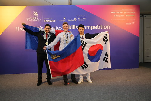 worldskills2017_winnerscircle-153