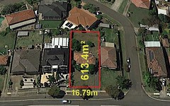 197 Cooper Road, Yagoona NSW