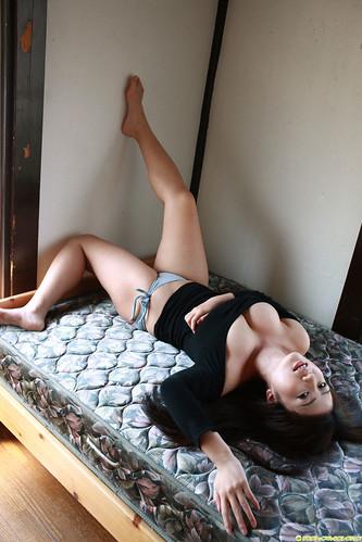 滝沢乃南 画像66