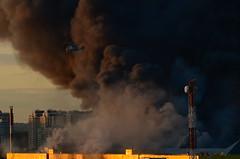 DSC_6951 (aleksey.belokon) Tags: fire пожар moscow sonya850 a850 minolta8514g