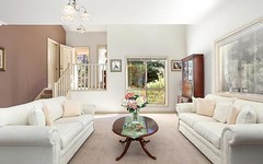 1/57 Jervis Drive, Illawong NSW