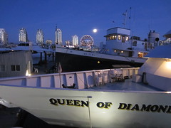 IMG_4097 Pacific Boulevard marina in False Creek (vancouverbyte) Tags: vancouver vancouverbc vancouvercity