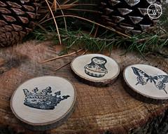 madera de rodaja souvenir personalizado souvenir estampados wey deco & design (weydeco) Tags: imanes iman de rodaja madera estampados moda souvenir personalizados ideal para cumpleaños party 15 bodas comunion