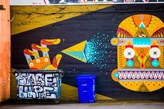 I'm to Blame (Thomas Hawk) Tags: america belmont belmontarea belmontcollective oregon pdx portland usa unitedstates unitedstatesofamerica westcoast graffiti hand mural us fav10