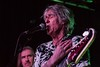 MARTIN TURNER EX WISHBONE ASH AT THE CLUNY NEWCASTLE (Russell Photographic Images) Tags: martin turner martinturner wishboneash wishbone ash smcpentaxmzoom12835mm13570mm smc pentaxm zoom 128 35mm 135 70mm thecluny the cluny newcastleupontyne newcastle upon tyne livemusic live music