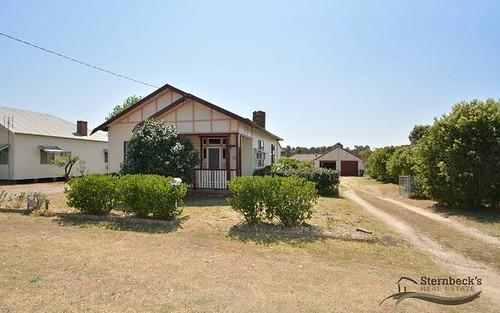 52 Anzac Avenue, Cessnock NSW