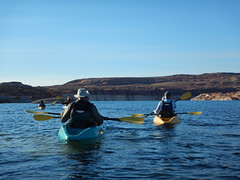 hidden-canyon-kayak-lake-powell-page-arizona-southwest-0505
