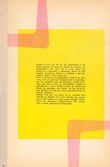 surlaroute p60 (pilllpat (agence eureka)) Tags: 1959 codedelaroute automoto scolaire school