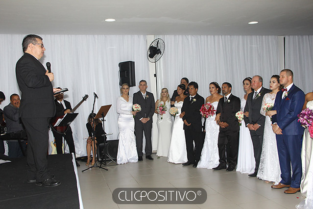 Casamento Coletivo (92)