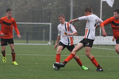 """HBC Zaterdag JO19-1 • <a style=""""font-size:0.8em;"""" href=""""http://www.flickr.com/photos/151401055@N04/37589101961/"""" target=""""_blank"""">View on Flickr</a>"""