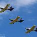 HA-SGF + SGI + SGK-052 Dunakeszi 2007-06-24_