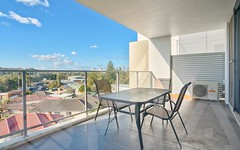 403/50 Loftus Street, Turrella NSW