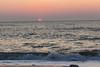 20170905 Bethany Sunrise-12.jpg (ashleyrm) Tags: beach delawarebeach bethanybeach towershores atlanticocean vacation travel sunrise canon canonrebel canonrebelt4i nature outdoors landscape waves ocean